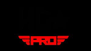 Luxxx HD PRO