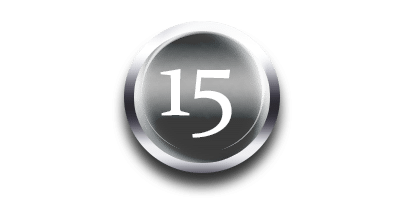 "15"" Off-Road Wheels"