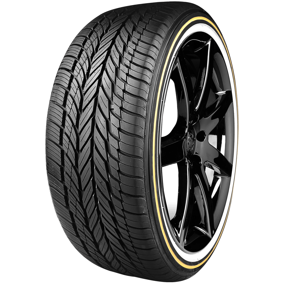sal voice cadillac valentinetti tyres s vogue the pin with for tires