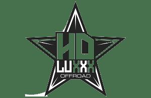 Luxxx HD