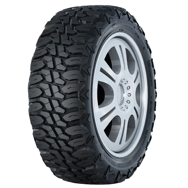 22 Off Road Tires Mt Archives Tyres Gator Archive Tyres Gator
