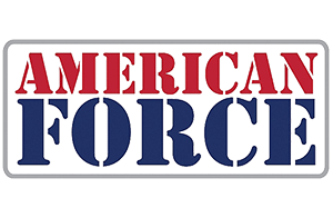 American Force FP