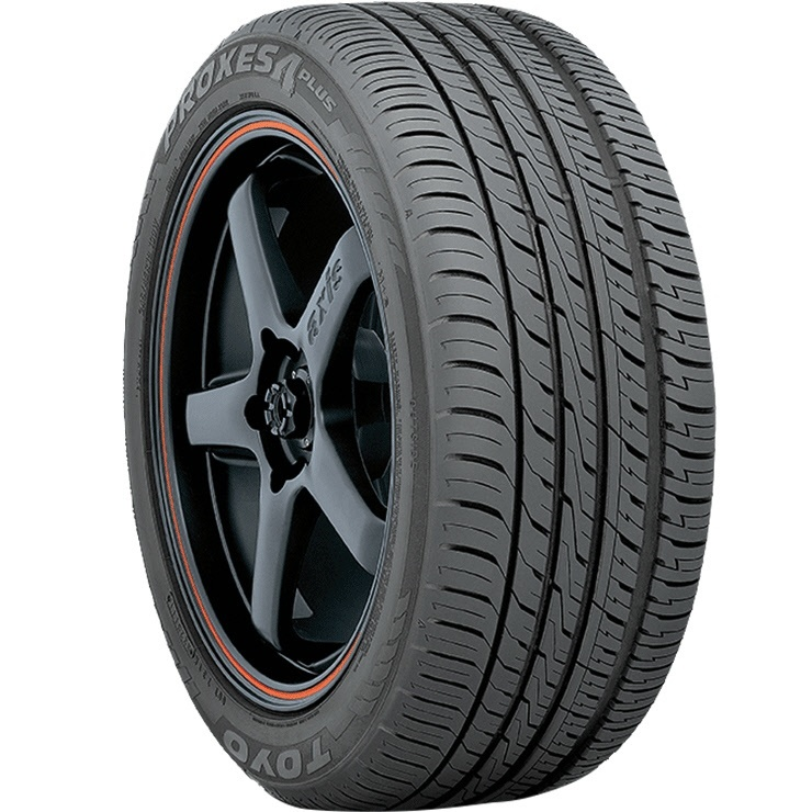 Saferich Tyres For Sport Car