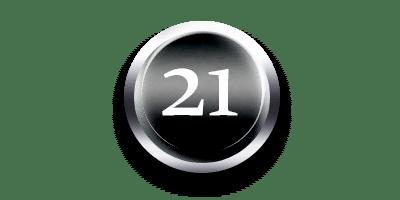 "21"" Tires"