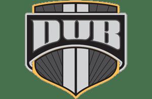 Dub 1-Piece