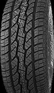 Presa Tires AT-PRO II 275/65R20