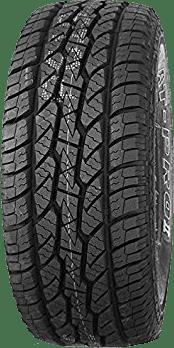 31x10 50r15 Tires >> Presa Tires At Pro Ii 31x10 50r15