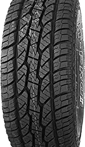Presa Tires AT-PRO II 235/75R15