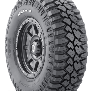 Mickey Thompson Deegan 38 M/T LT33X12.50R15