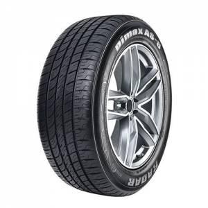 Radar Tires Dimax AS8 225/55R17