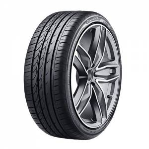 Radar Tires Dimax R8 215/55R17