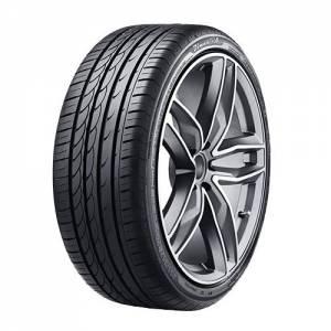 Radar Tires Dimax R8 215/50R17