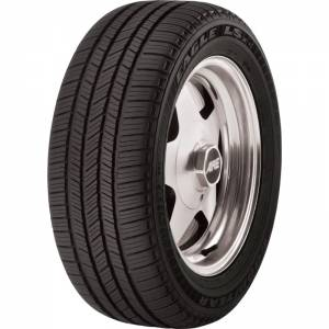 Goodyear Eagle LS2 235/45R18