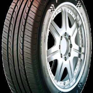 Presa Tires PS01 195/70R14