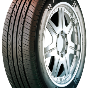 Presa Tires PS01 185/70R14