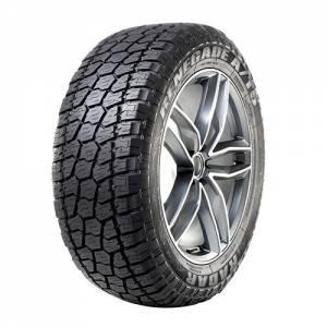 Radar Tires Renegade AT-5 305/45R22