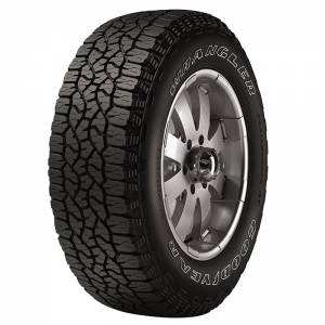 Goodyear Wrangler TrailRunner AT LT225/75R16