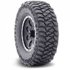 Mickey Thompson Baja MTZ P3 LT305/60R18