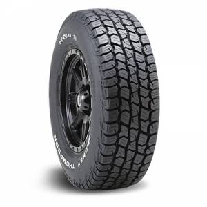 Mickey Thompson Deegan 38 LT305/70R16