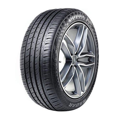 Radar Tires Dimax R8+ 225/45R18 Run-Flat