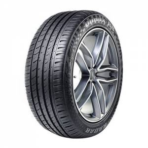 Radar Tires Dimax R8+ 225/50R17 Run-Flat