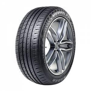 Radar Tires Dimax R8 + 275/40R18