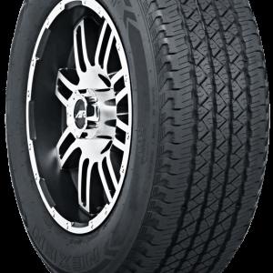 Nexen Roadian HT 265/65R18