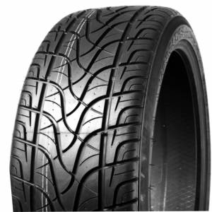 Carbon Series CS98 295/30R24