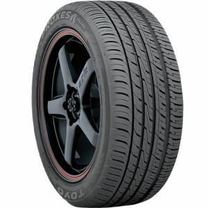 Toyo Proxes 4 Plus 215/55R17