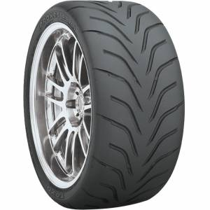 Toyo Proxes R888 325/30ZR19