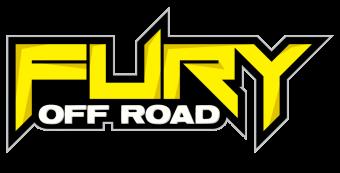 FURY Off-Road