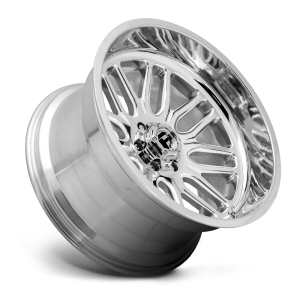 IGNITE-D721-6LUG-22x12-POLISHED-W-MILLED-A2_1000_9737-1-e1577207333257